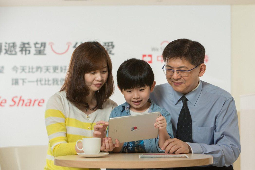 10月連假,出遊別忘旅平險安心有保障。 中國人壽/提供