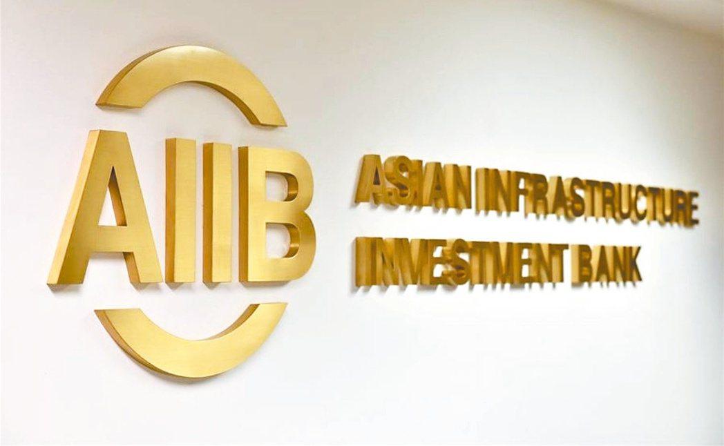 中印和好靠銀彈?亞投行貸款印度1億美元