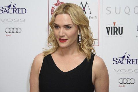 美聯社報導,經典電影「鐵達尼號」的組合即將重現。睽違20年,英國女演員凱特溫絲蕾(Kate Winslet)將和好萊塢導演卡麥隆(James Cameron) 在2020年上映的阿凡達續集再度攜手合...
