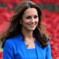 連風都無法抵擋凱特王妃的魅力!髮型風起不亂的秘訣