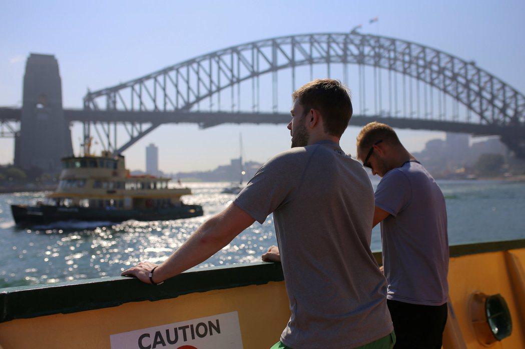 澳洲擁有全球最宜居城市,但澳洲年輕人買房的比率卻降到歷史新低,房價太高、房屋租稅...