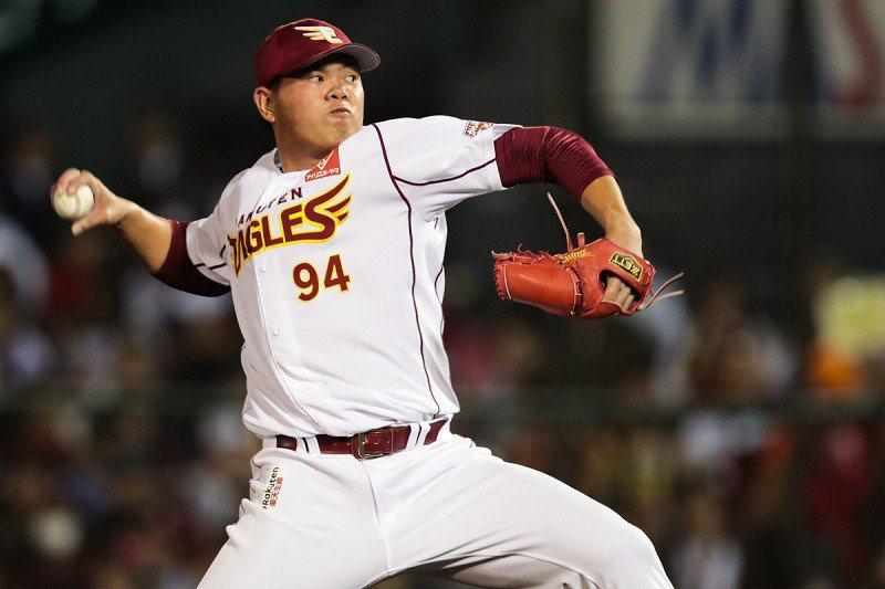 日本職棒太平洋聯盟冠軍軟銀隊,今天在福岡巨蛋以7:0擊敗樂天隊,近4季第3次晉級...