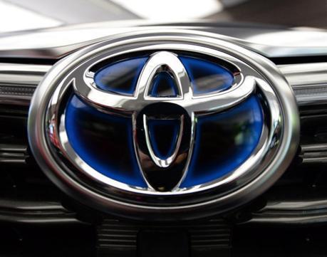 豐田集團發表聲明 神戶鋼鐵品質調查最終說明