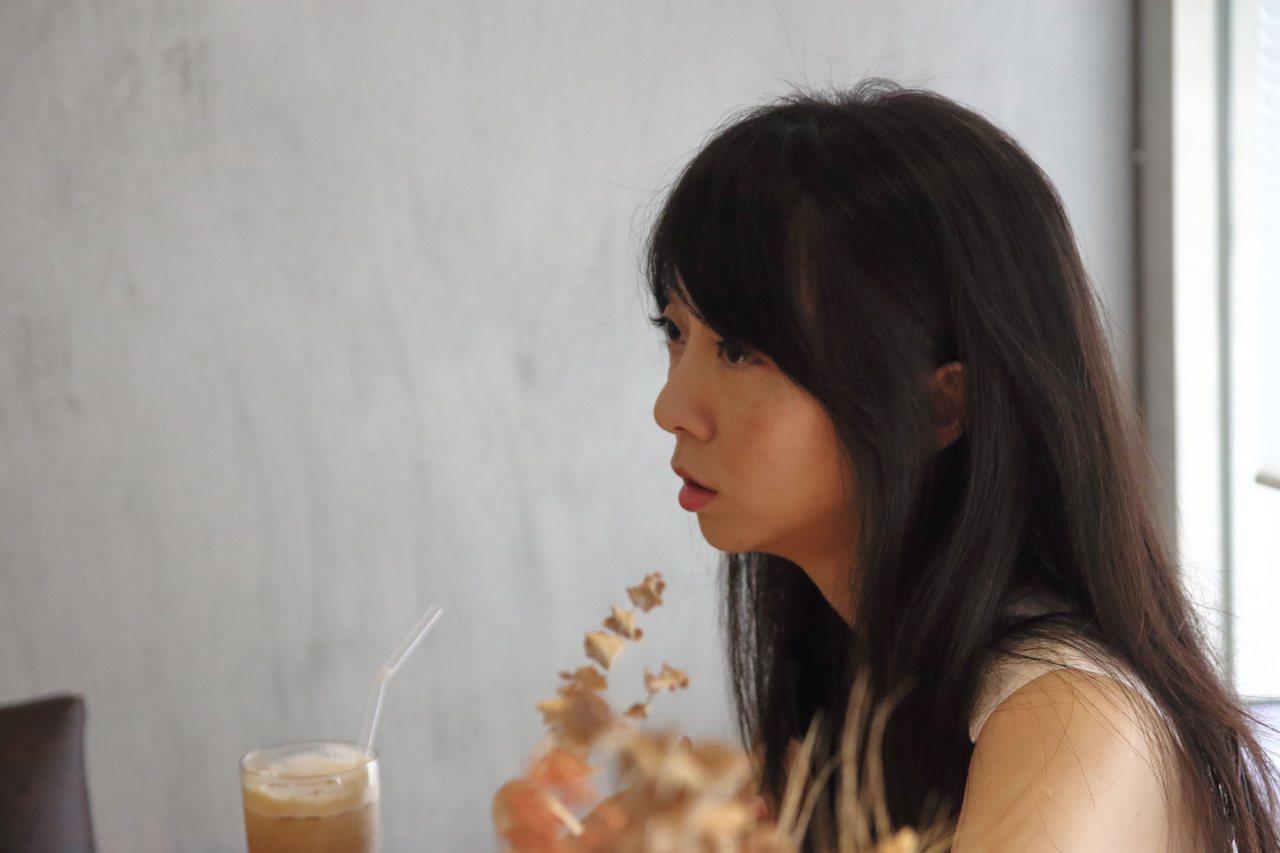翁堃耀/攝影