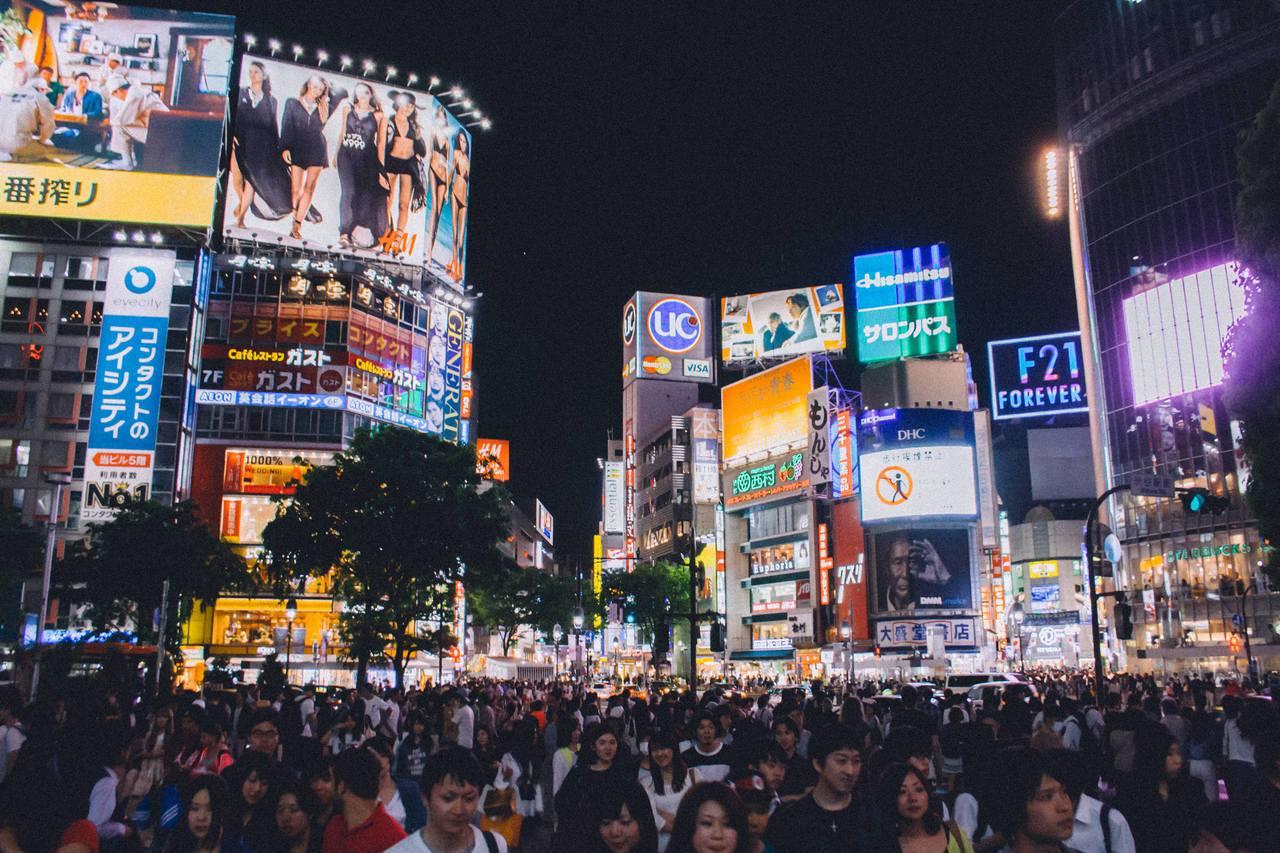 東吳大學英文學系講座教授張上冠指出,「學英文是全民運動」是一種迷思,日本的多益分...