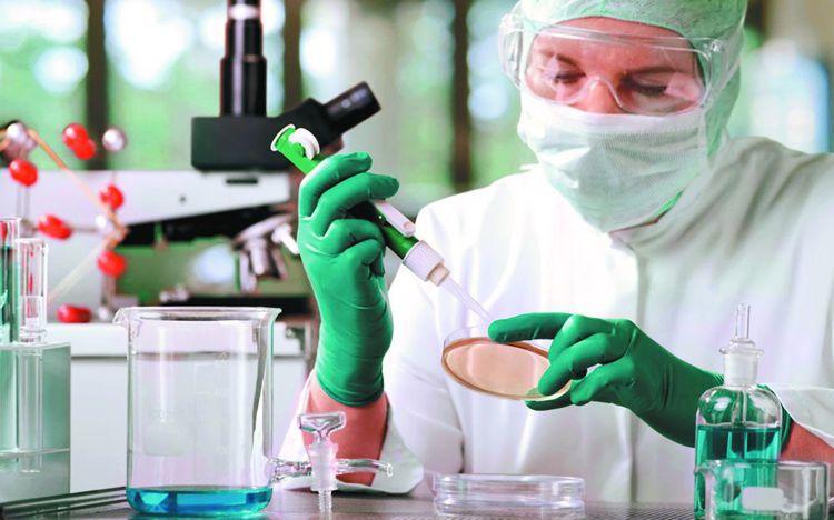 全球重量級避險基金文藝復興科技公司今年看好生技醫療產業,根據其最新揭露的季度報告...