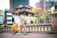 幸福城市第1站 新竹推科學廊帶活化經濟