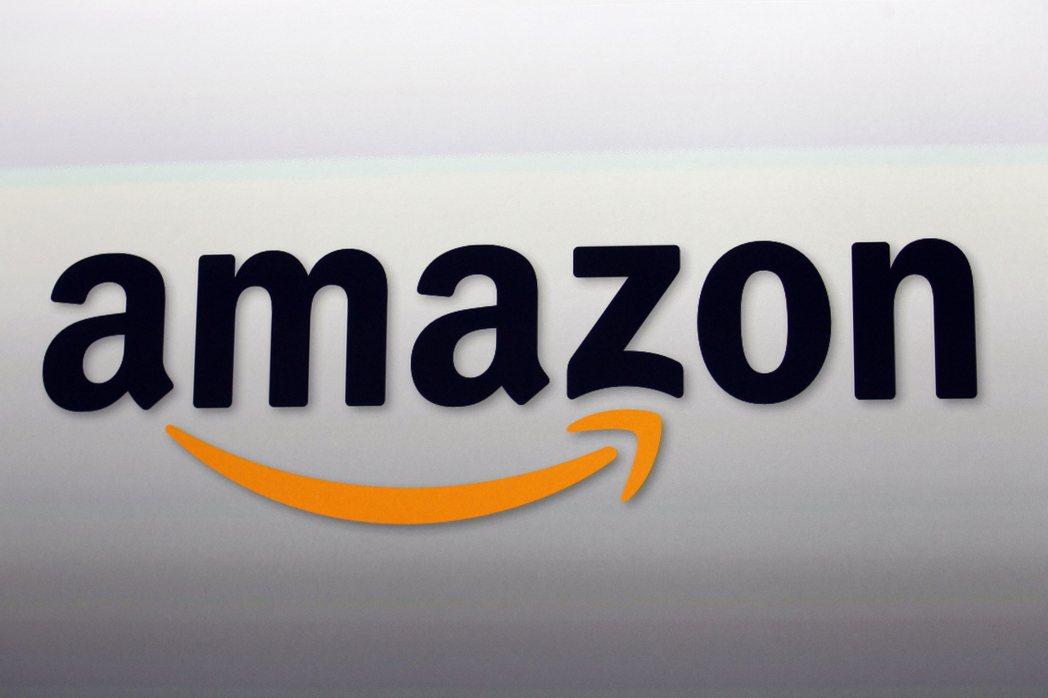 年底採購消費熱季又來到。網購巨擘「亞馬遜」今年推出「青少年網購」促銷新招。(美聯...
