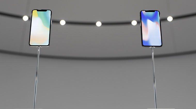 分析師郭明錤推測,明年2018年下半年所有新款iPhone,可能均捨棄指紋辨識T...
