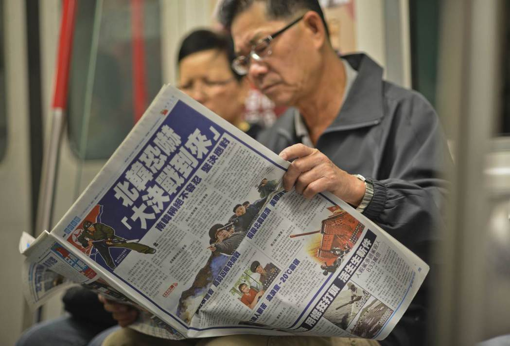 韓中建交後不久,朝鮮屢起事端挑釁;而近年朝鮮半島情勢升溫,也確實為中韓的蜜月關係...