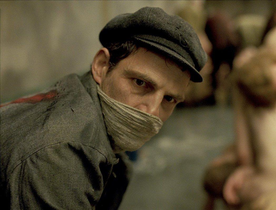 圖片來源:imdb.com