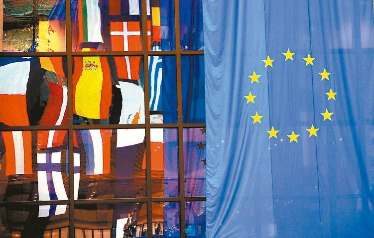 今年歐元區經濟好轉、企業獲利動能轉強,投信看好歐股第4季表現。 (本報系資料庫)
