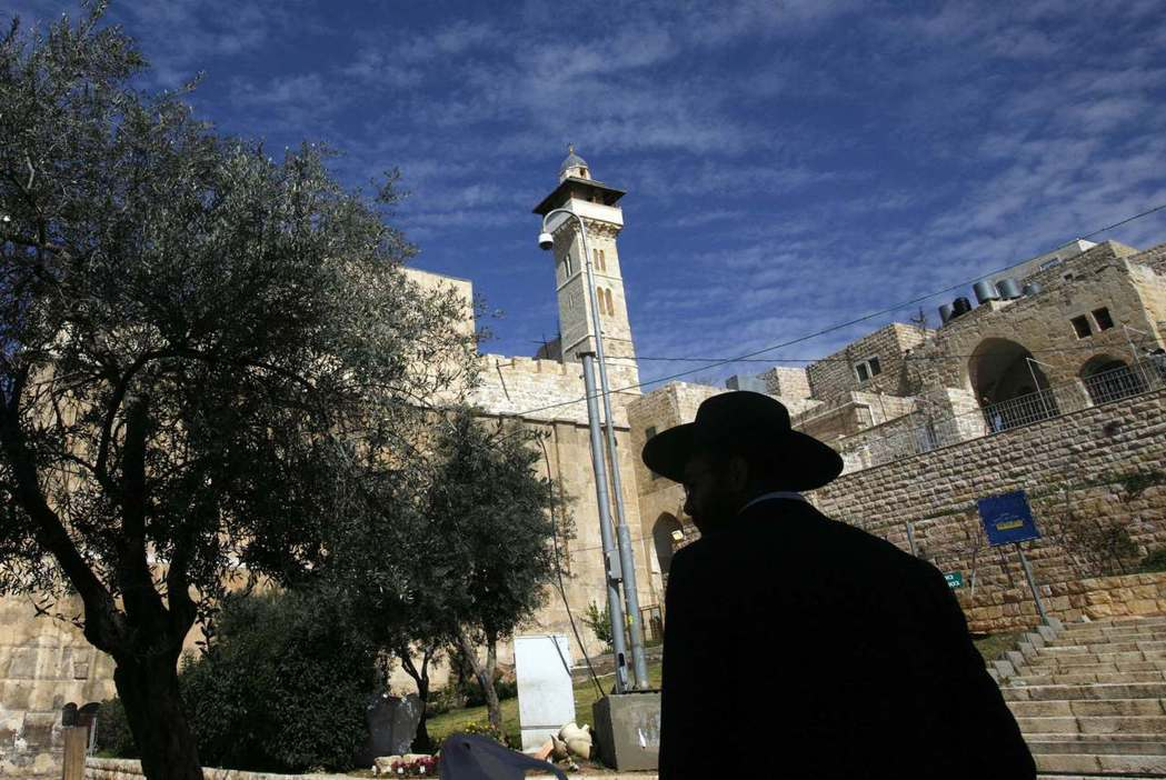 以色列與UNESCO的恩怨其來有自。以往UNESCO就時常發出聲明,譴責以國政府...
