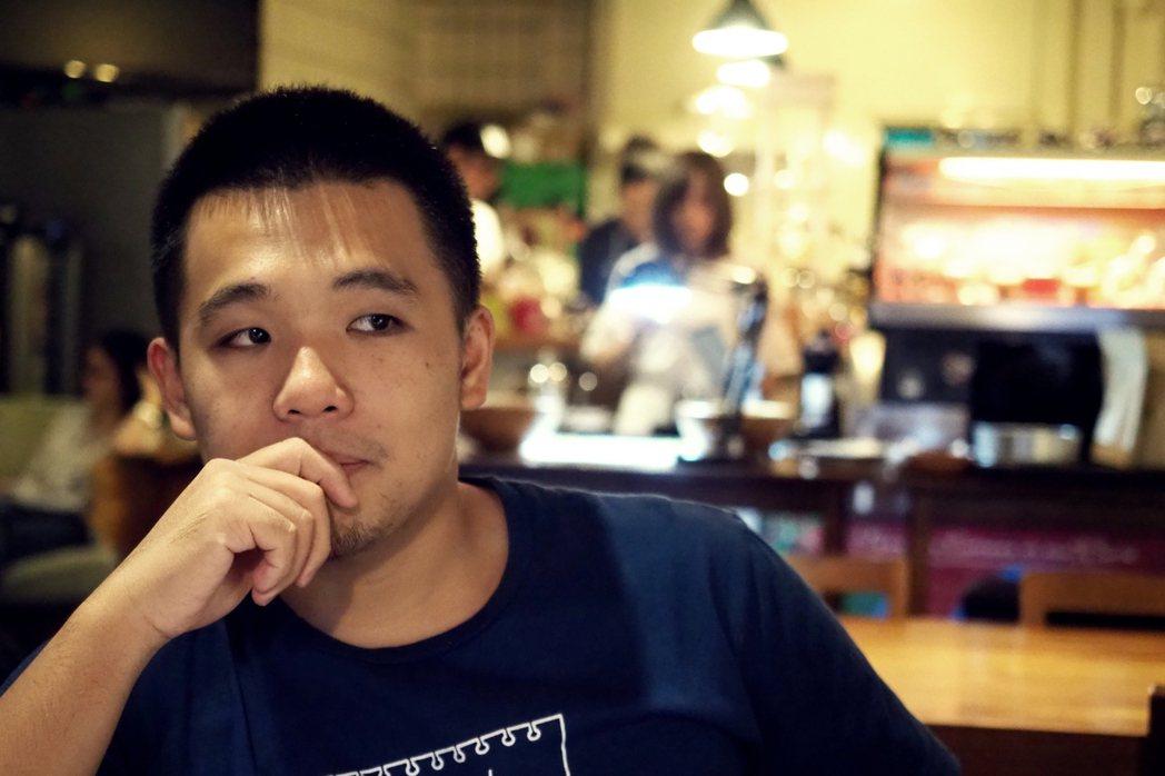 儘管法律白話文的前景充滿挑戰,但楊貴智與他的夥伴們會且戰且走,把這場社會運動越推...