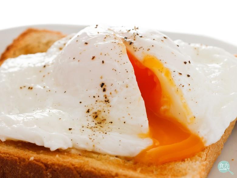 世界蛋品協會於1999年决定將每年10月第2個星期五定為「世界雞蛋日」(Worl...