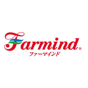 日本知名農產批發商Farmind將與台農發公司合作擴大雙邊農產品進出口交易。(圖...