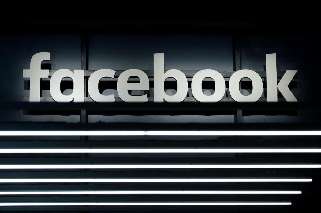 臉書美國地區外送訂餐服務13日正式上線。路透