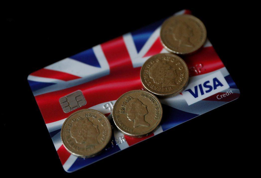 五分之一英國人想創副業 超過半數每年多賺5千英鎊