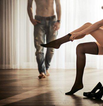 性功能對男性是相當重要且隱晦的議題,嘉義基督教醫院臨床心理中心心理師李志謙表示,...