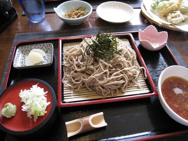 圖片來源/ 食べログ