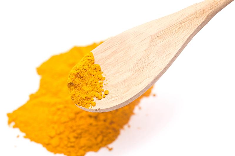 印度吃咖哩抗病毒?薑黃素可提高免疫力,但這些族群不宜碰