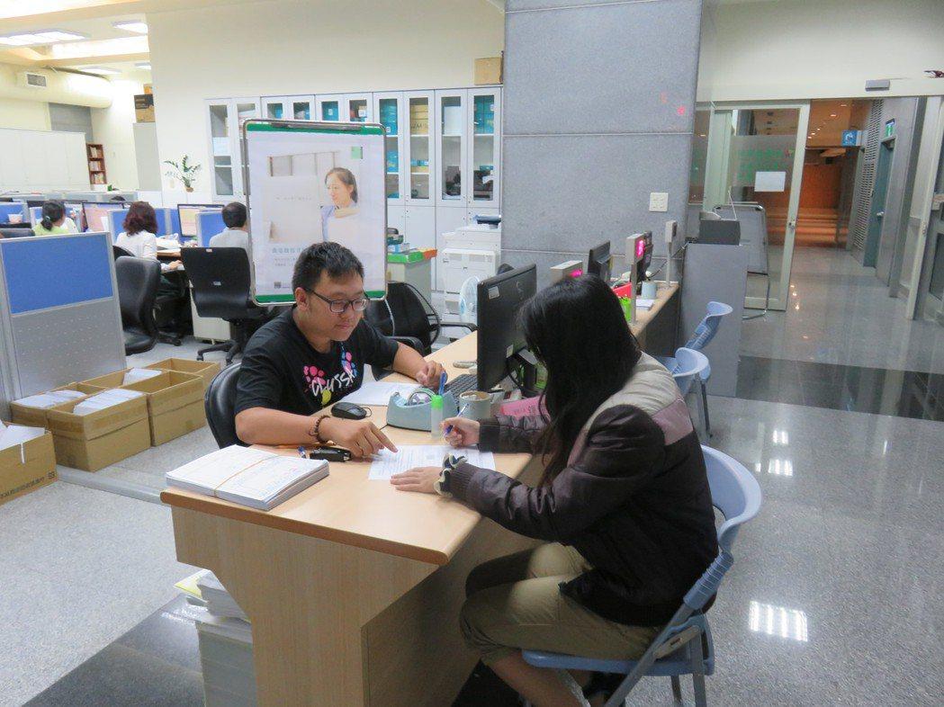 新北捷運青年住宅租金補貼23日起受理申請。圖/城鄉局提供