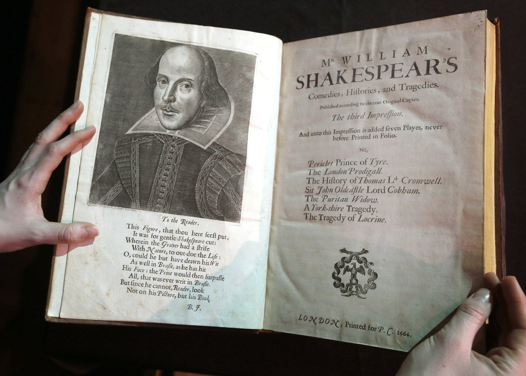 維多利亞時期的英國人也相信,接觸莎士比亞這種「精緻文化」可以陶冶性靈,讓人變成更...