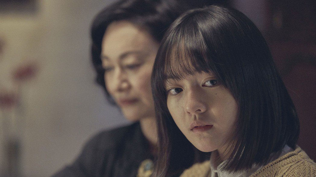 「血觀音」在釜山影展世界首映後好評不斷。圖/双喜提供