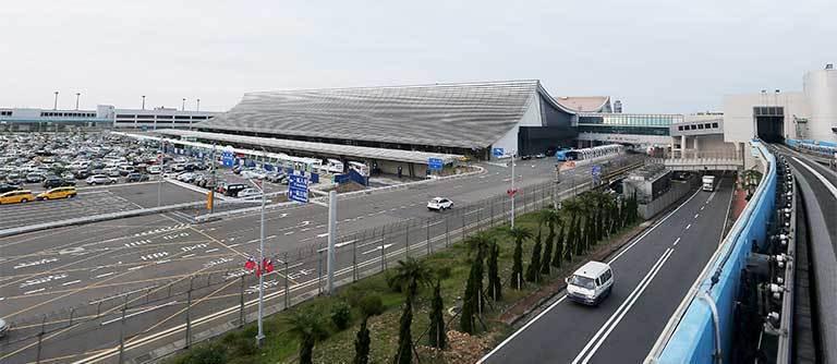2017亞洲最佳機場排行 前25名桃園機場排名第6