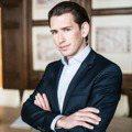 31歲全球最年輕總理 庫爾茨不只有型還很癡情
