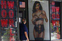 李柏翰/看A片是重大公衛危機?談美國州議會反色情條例