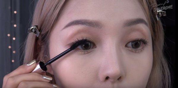 圖/https://youtu.be/B3eF7RP0VvM,Beauty美人圈...