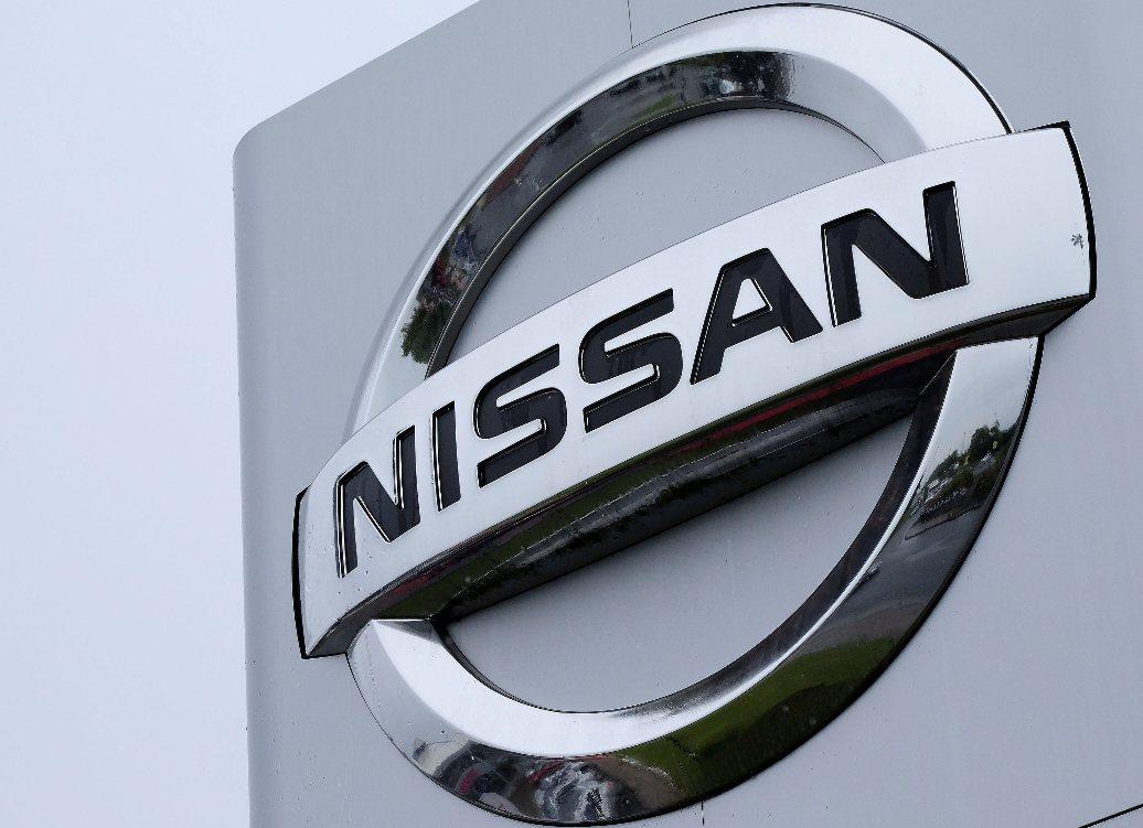 日產汽車宣布暫停所有在日本市場的汽車生產作業兩周。 路透