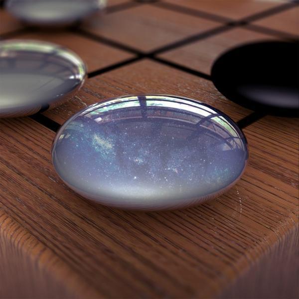 谷歌旗下公司打造的人工智慧軟體AlphaGo在學習人類經驗後橫掃圍棋高手,據報導...