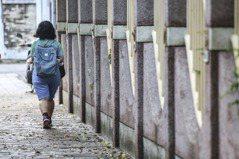 請立法禁止BMI超標者喝含糖飲料