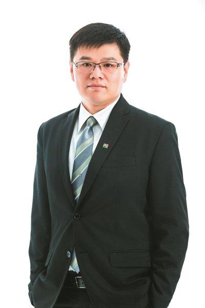 蔡雲威(信義房屋信義莊敬店) 年齡:42歲入行年資:7年