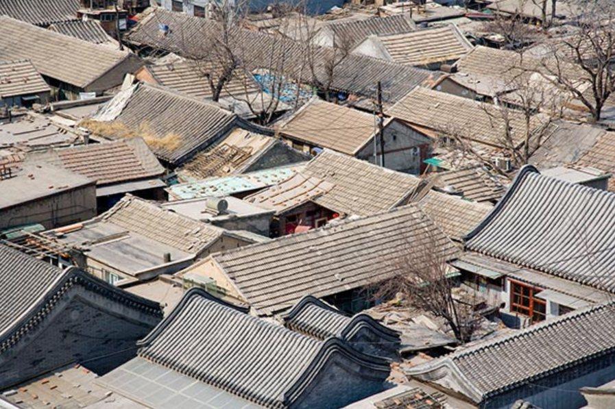共總書記習近平在19大報告裡,提出中國特色社會主義進入新時代的新歷史方位。何謂「...