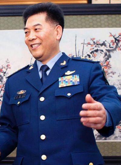 前中央軍委聯合參謀部副參謀長乙曉光上將已轉任中部戰區司令員。(取材自中新網)