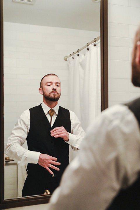 職業美式足球聯盟(NFL)和美國歌手賈斯汀(Justin Timberlake)今天雙雙宣布,賈斯汀將於明年2月第52屆超級盃(SuperBowl)中場秀擔綱演出。法新社和路透社報導,這將是坐擁10...