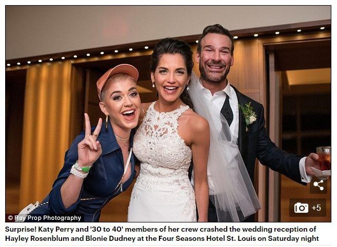 圖/擷自Daily Mail