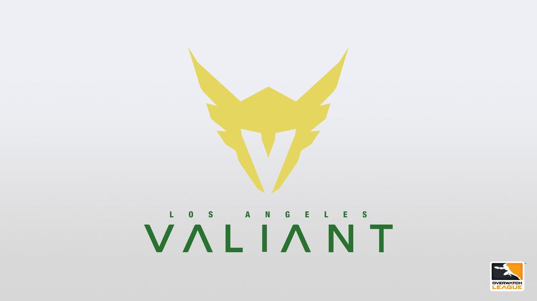 黃金翅膀頭盔隊徽將隊伍和洛杉磯登峰造極的冠軍精神連結,同時象徵積極進攻和保護