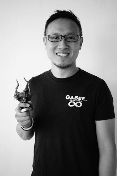台灣咖啡大師比賽冠軍林東源邀您一同前來享受咖啡多層次的感官體驗。(圖/文 聯合數...