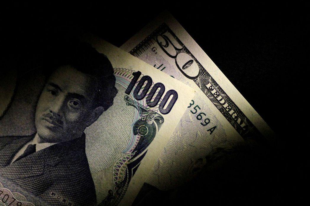 市場預料日本執政黨在眾院選舉大選有助延續「安倍經濟學」,極寬鬆貨幣政策將持續促貶...