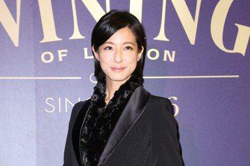 賴雅妍為了擔任英國皇室御用唐寧茶年度品牌大使,學習英國茶文化,希望藉由推廣,來增加大家的優雅生活品味。