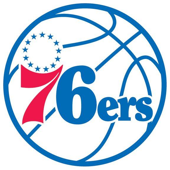 76人隊為首支和HyperX正式合作的NBA球隊。圖/金士頓提供