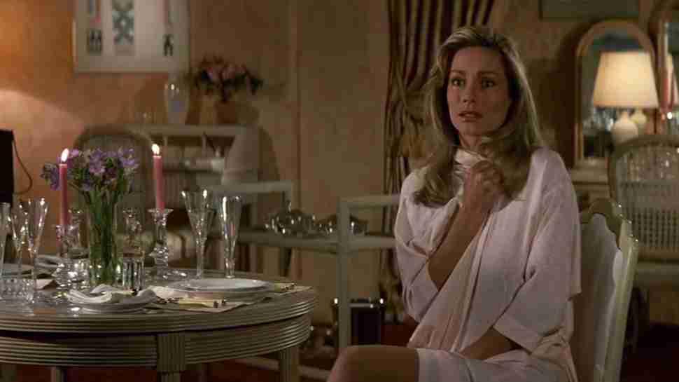 維吉妮亞海在「黎明生機」演俄國將軍的情婦。圖/摘自thrillist