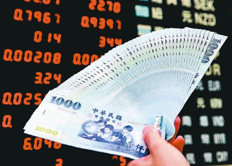 貨幣市場基金近十年躍居境內基金最大類型,現今的貨幣市場基金經過架構調整,投資風險...