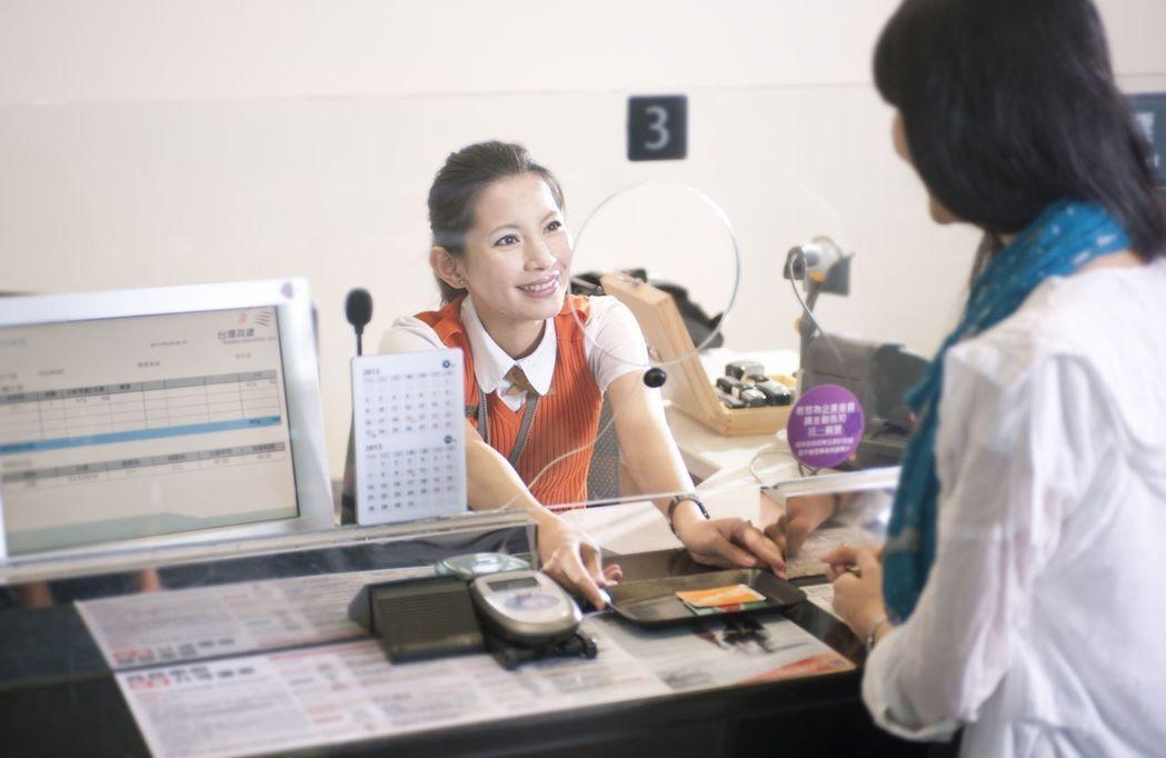 台灣高鐵推出會員購票積點制,每消費20元可累積1點,500點折抵100元車票金額...