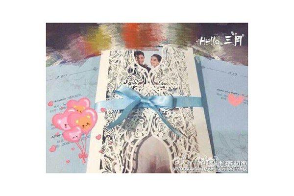 圖/TONG_詩詩微博,Beauty美人圈提供