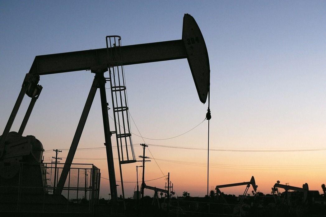 台灣投資人熟悉石油ETF操作,華頓投信30日起募集追蹤布蘭特原油價格的石油ETF...